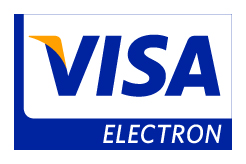 is visa debit the same as visa electron